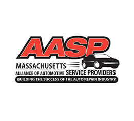 AASP Massachusetts