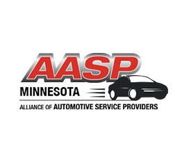 AASP Minnesota