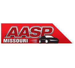 AASP Missouri