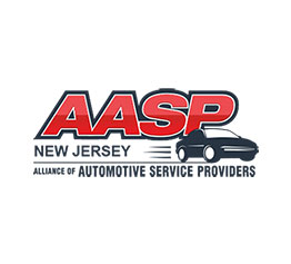 AASP New Jersey