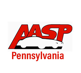 AASP Pennsylvania