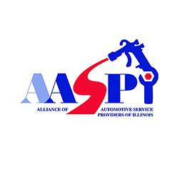 AASP Illinois