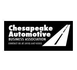 Chesapeake Business Association