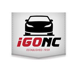 IGONC