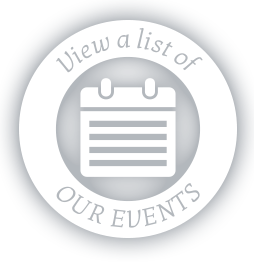 View a List of Our Upcoming Events