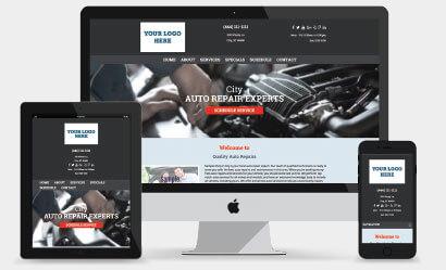 responsive-sites