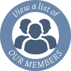Link to the Members page